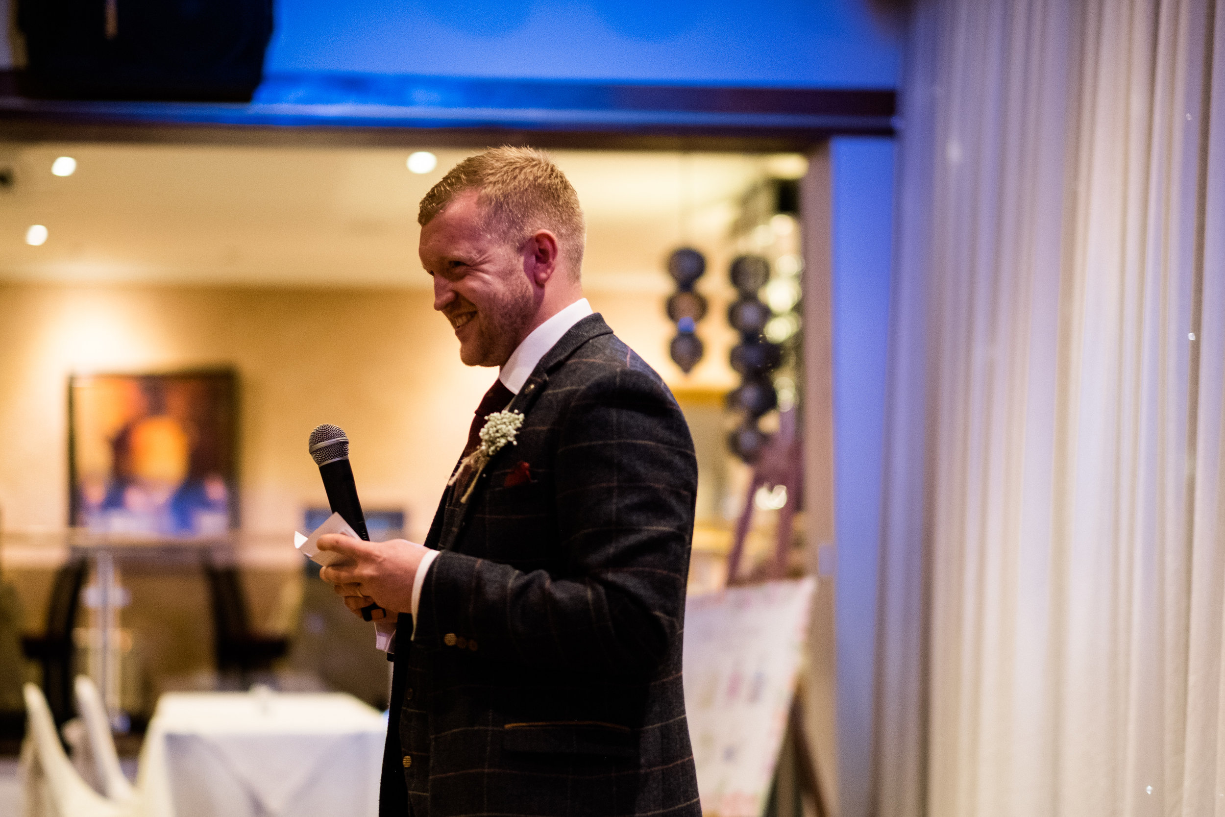 Autumn Wedding Photography at The Three Horseshoes, Blackshaw Moor, Staffordshire Moorlands - Jenny Harper-46.jpg