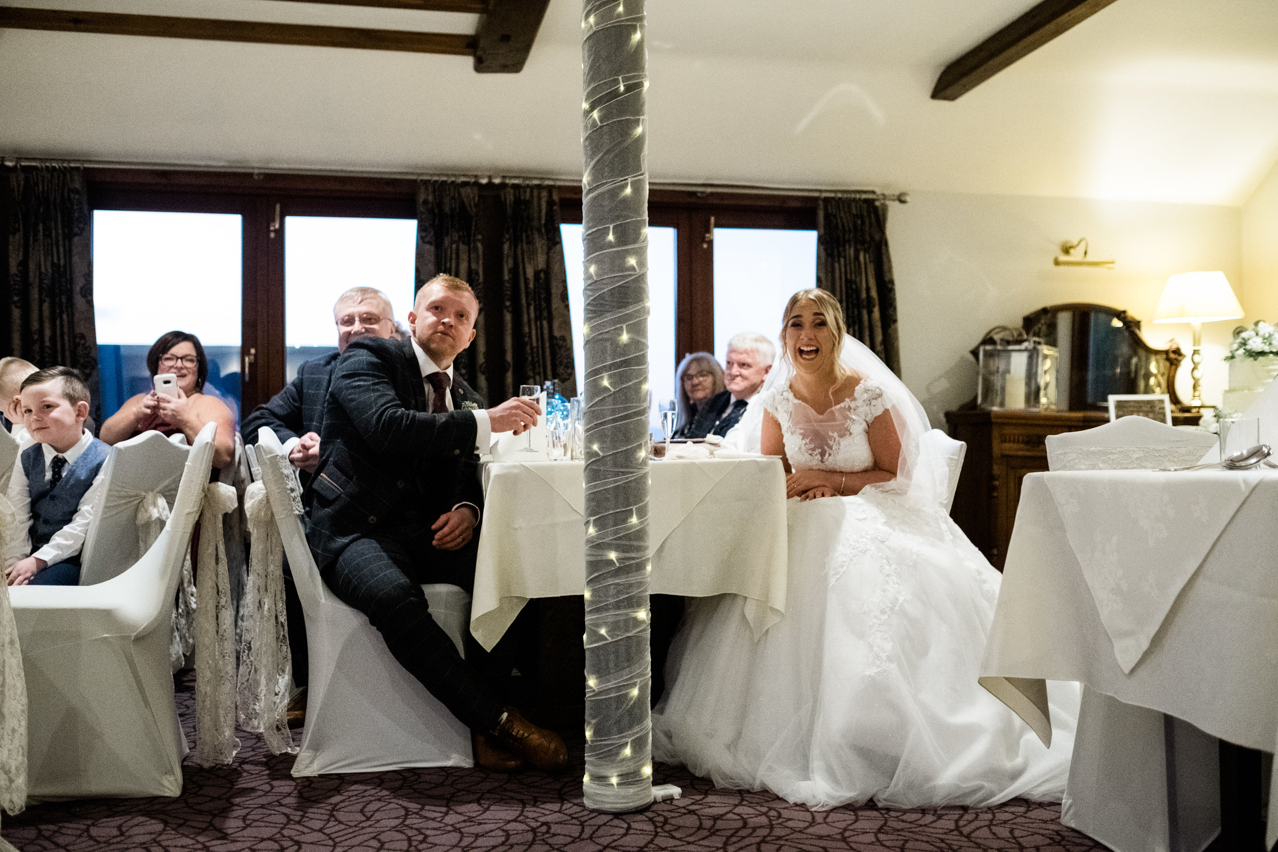 Autumn Wedding Photography at The Three Horseshoes, Blackshaw Moor, Staffordshire Moorlands - Jenny Harper-47.jpg