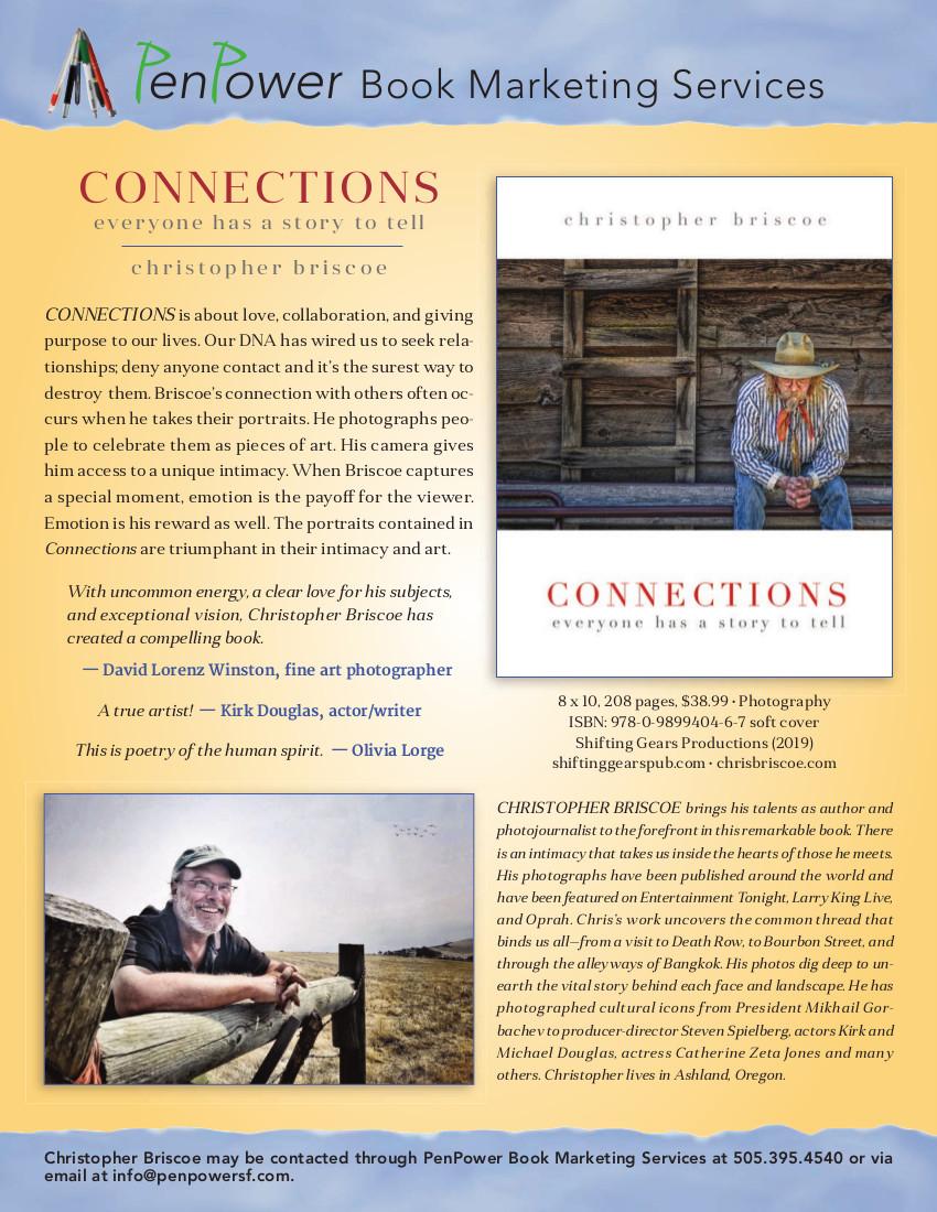 ConnectionsBksht-lo.jpg