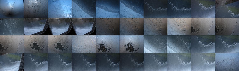 Time demarkation_Ice on window.jpg