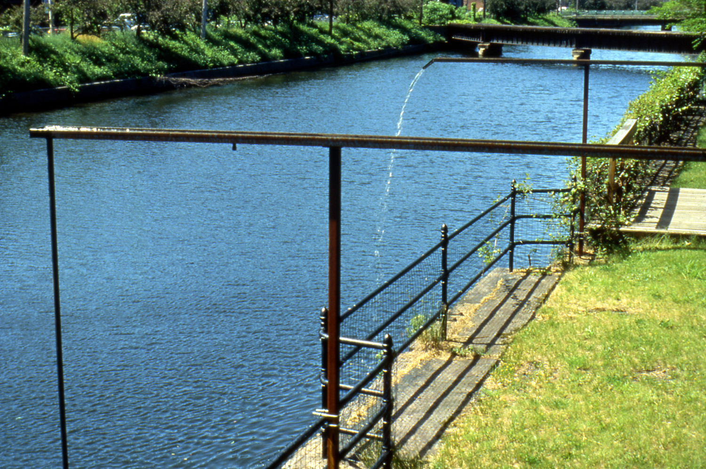canal redirect, holyoke, ma