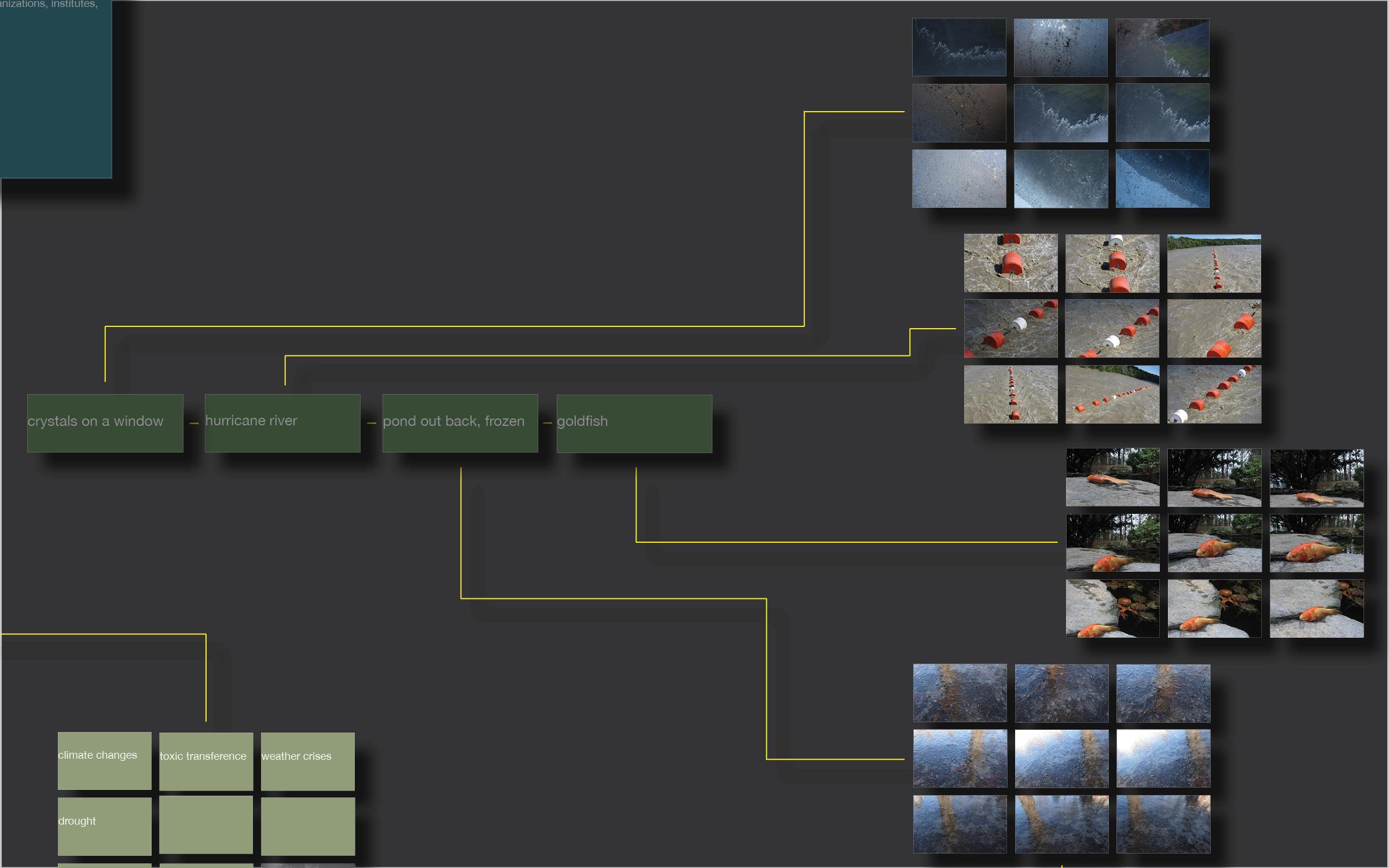 flowchart_sections_final_grey_gradient_single_page3.jpg