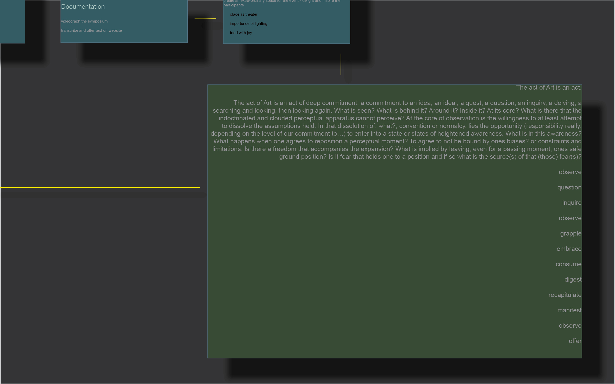 flowchart_sections_final_grey_gradient_single_page2.jpg