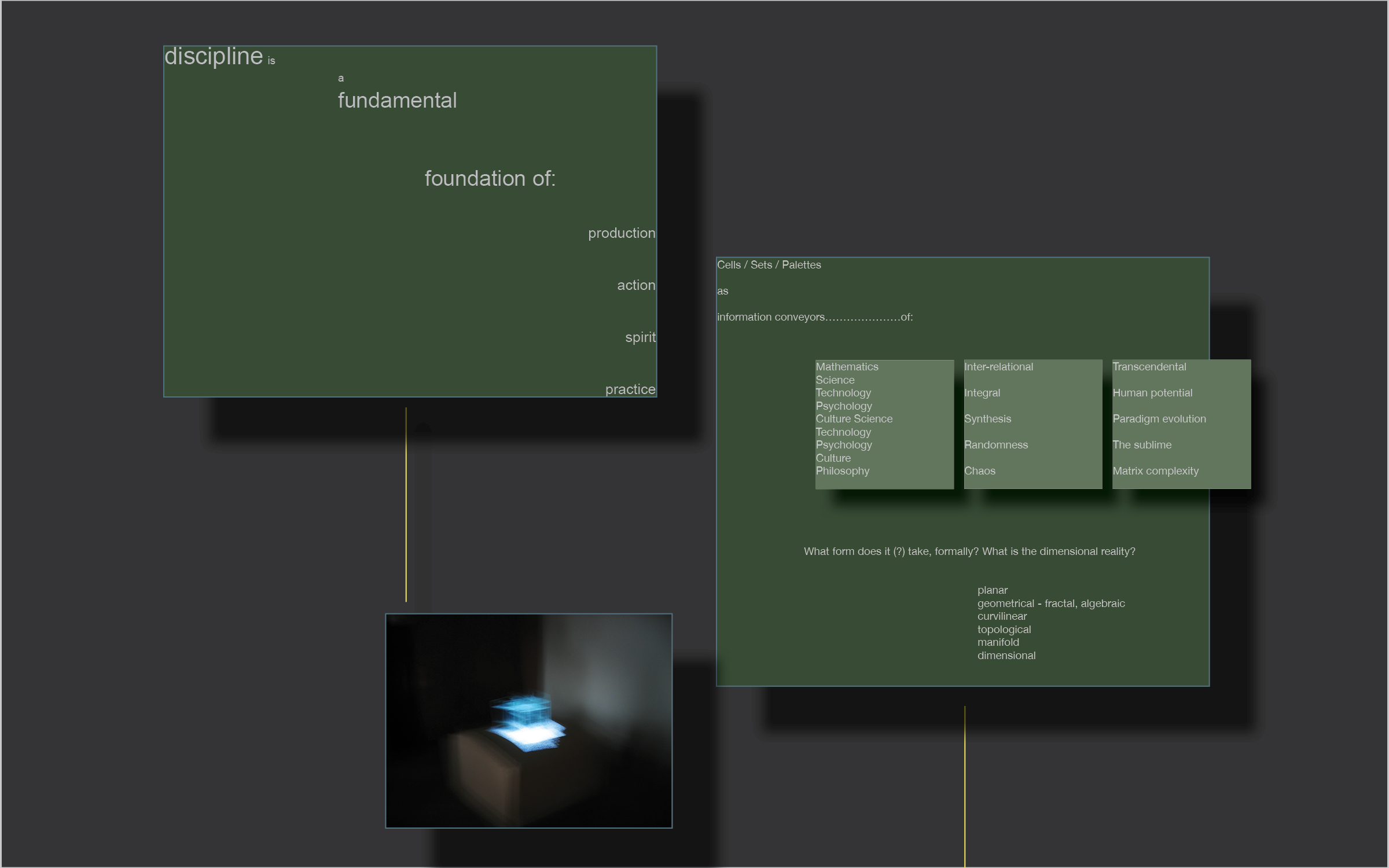 flowchart_sections_final_grey_gradient_single_page6.jpg
