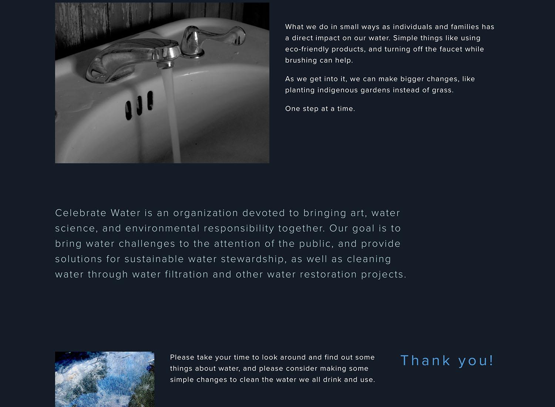 website 5.jpeg.jpg