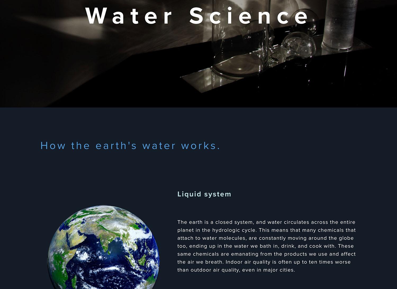 website 8.jpeg.jpg