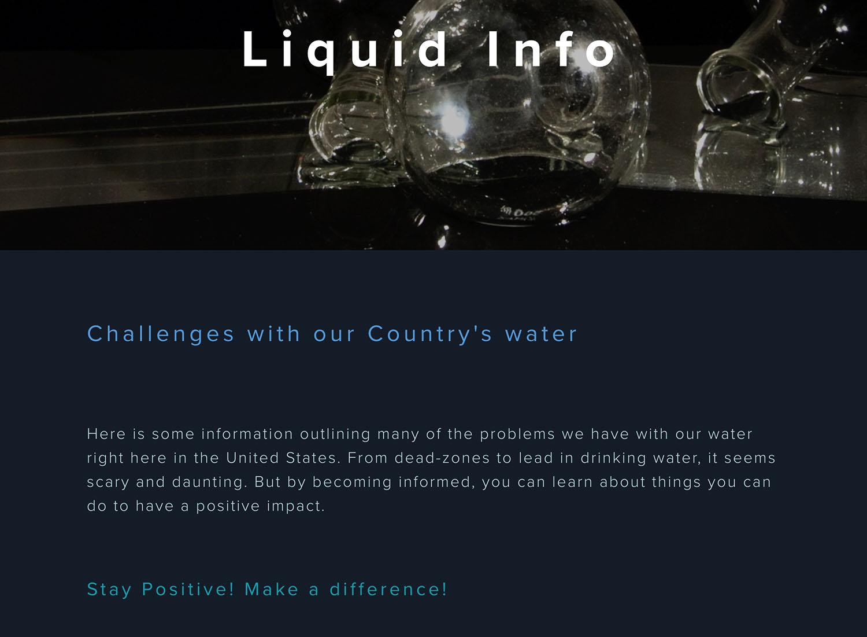 website 11.jpeg.jpg