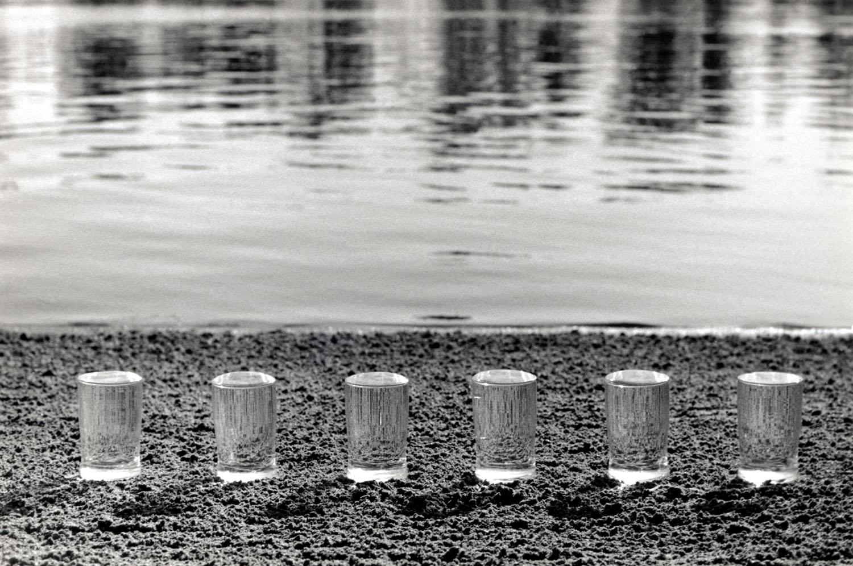river-art-water-installation-002-1500px.jpg