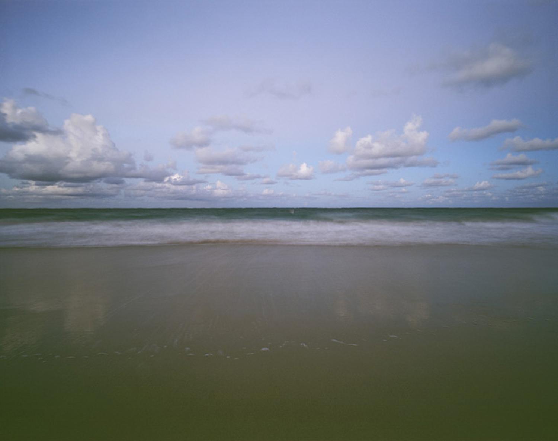 C Puerto Rico Ocean 2.jpg