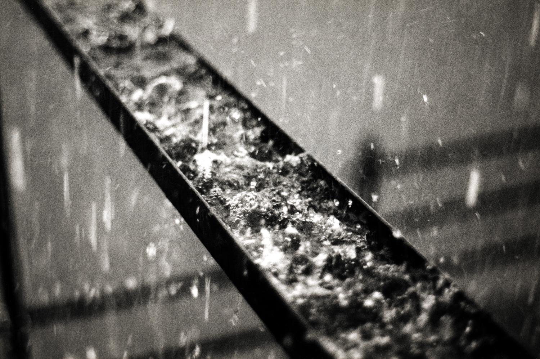 canal redirect hail 001.jpg