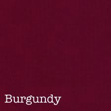Burgundy label.jpg