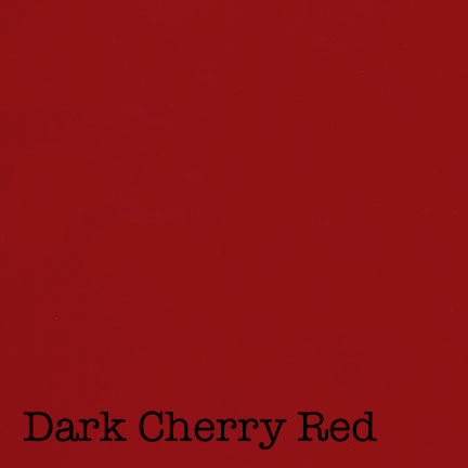 Dark Cherry Red label.jpg