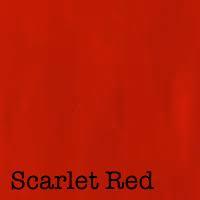 Scarlet Red label.jpg