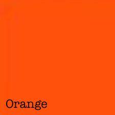 Orange label.jpg