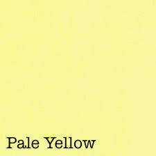 7 Pale Yellow label.jpg