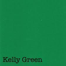 9 Kelly Green label.jpg