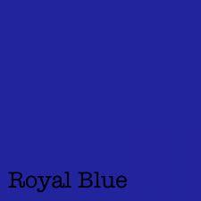 12 Royal Blue label.jpg
