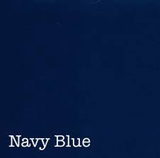 13 Navy Blue label.jpg