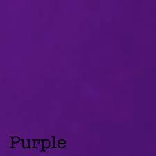 16 Purple label.jpg