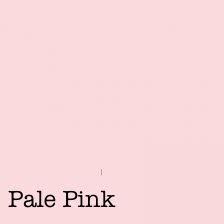 20 Pale Pink label.jpg