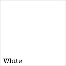 23 White labeled.jpg
