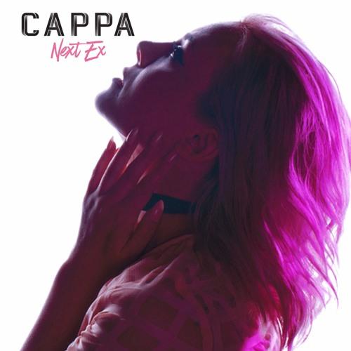CAPPA.jpg