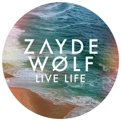 Zayde Wolf.jpg