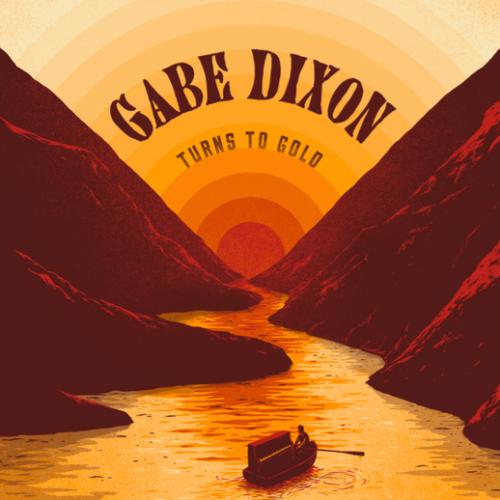 Gabe Dixon.png