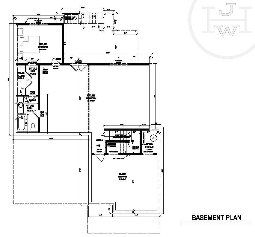WebDesigns_The Laurel - 1258 - lot 3 Basement.png