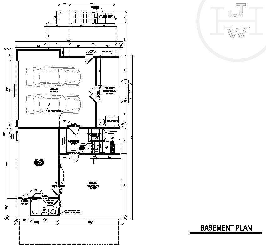 WebDesigns_The SilverBell - 1258 - lot 5 Basement.png