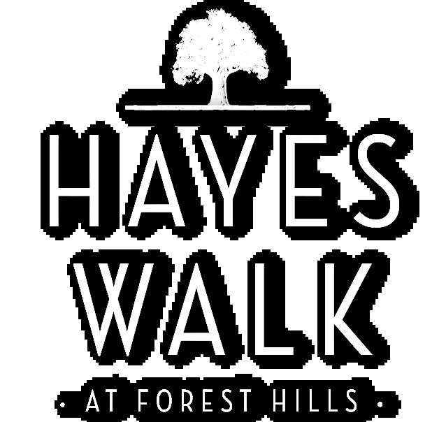 logo_FinalLogo_HayesWalk_CustomBuild_Atlanta.png