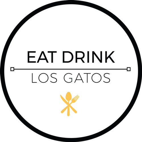 EventPhotoFull_eat_drink_lg_logo- Use this one.jpg