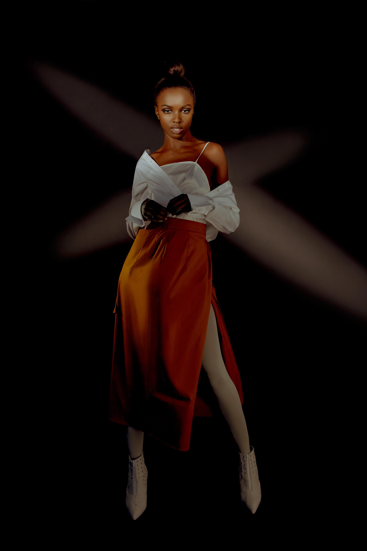 leomi - models.com4197.jpg
