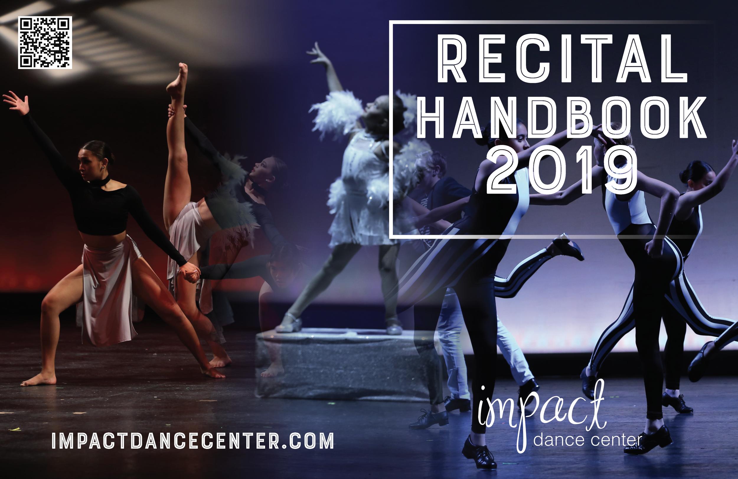 Recital 2019 Handbook v4 spread_Page_4.png