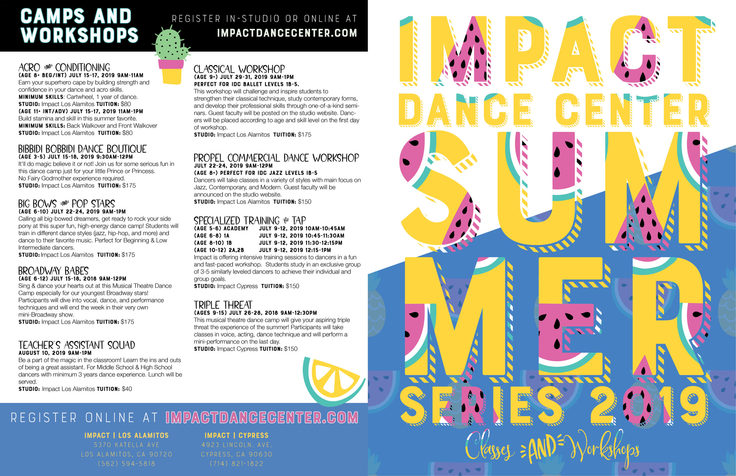summerseries2019 single sheet.jpg
