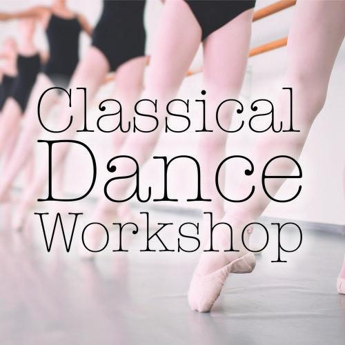 classical+dance+workshop.jpg