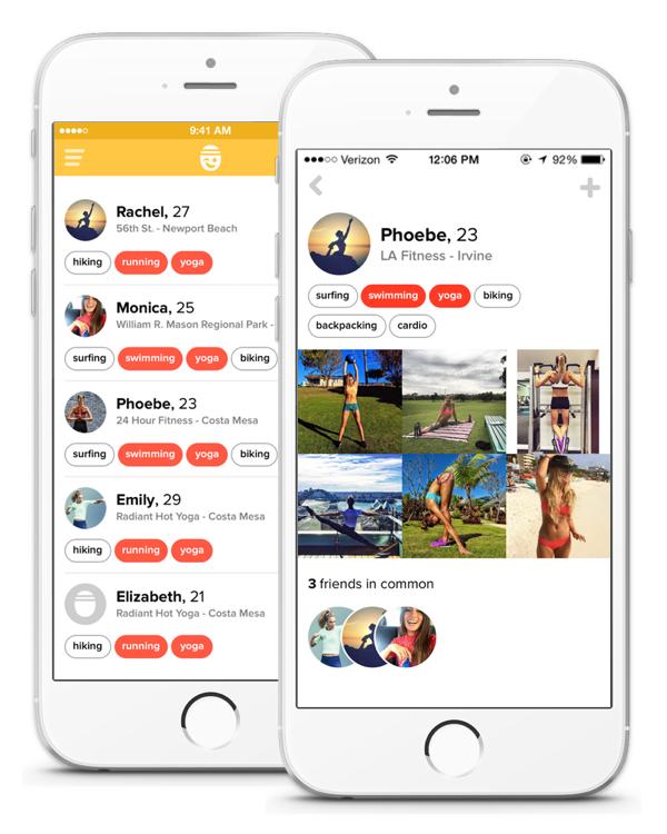 legday_ios_app