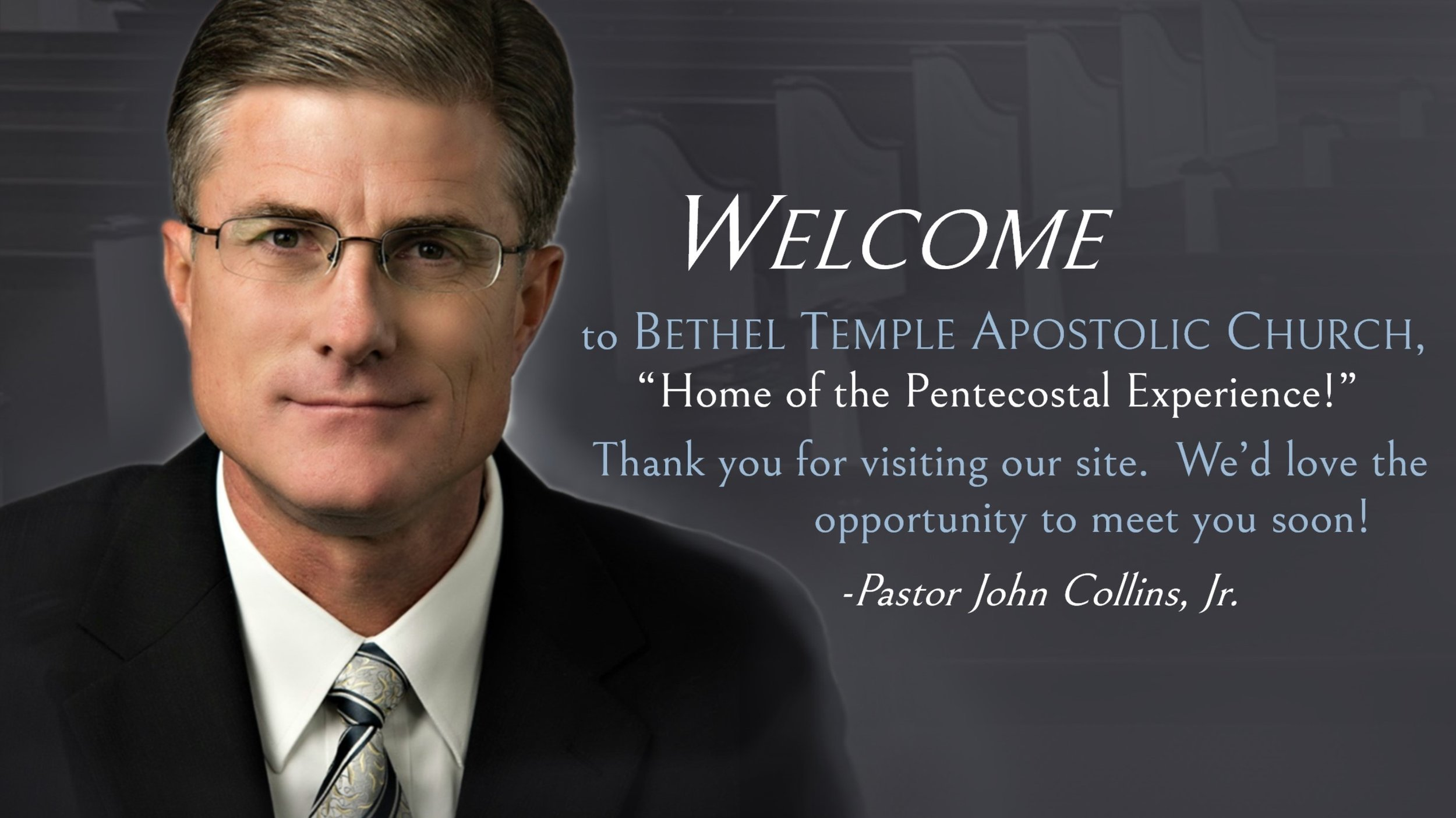 Pastor-Collins-Welcome-02.jpg