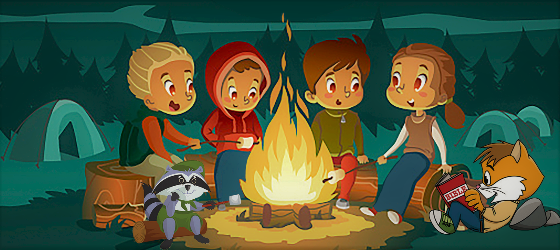 VBS-campfire.PNG