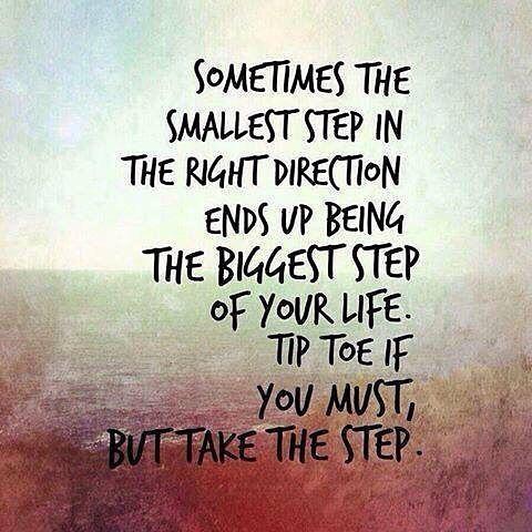 small step.jpg