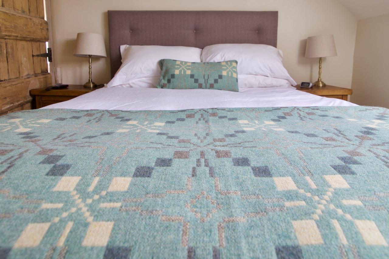 Room 7 Coach House Norbury Bedroom.jpg