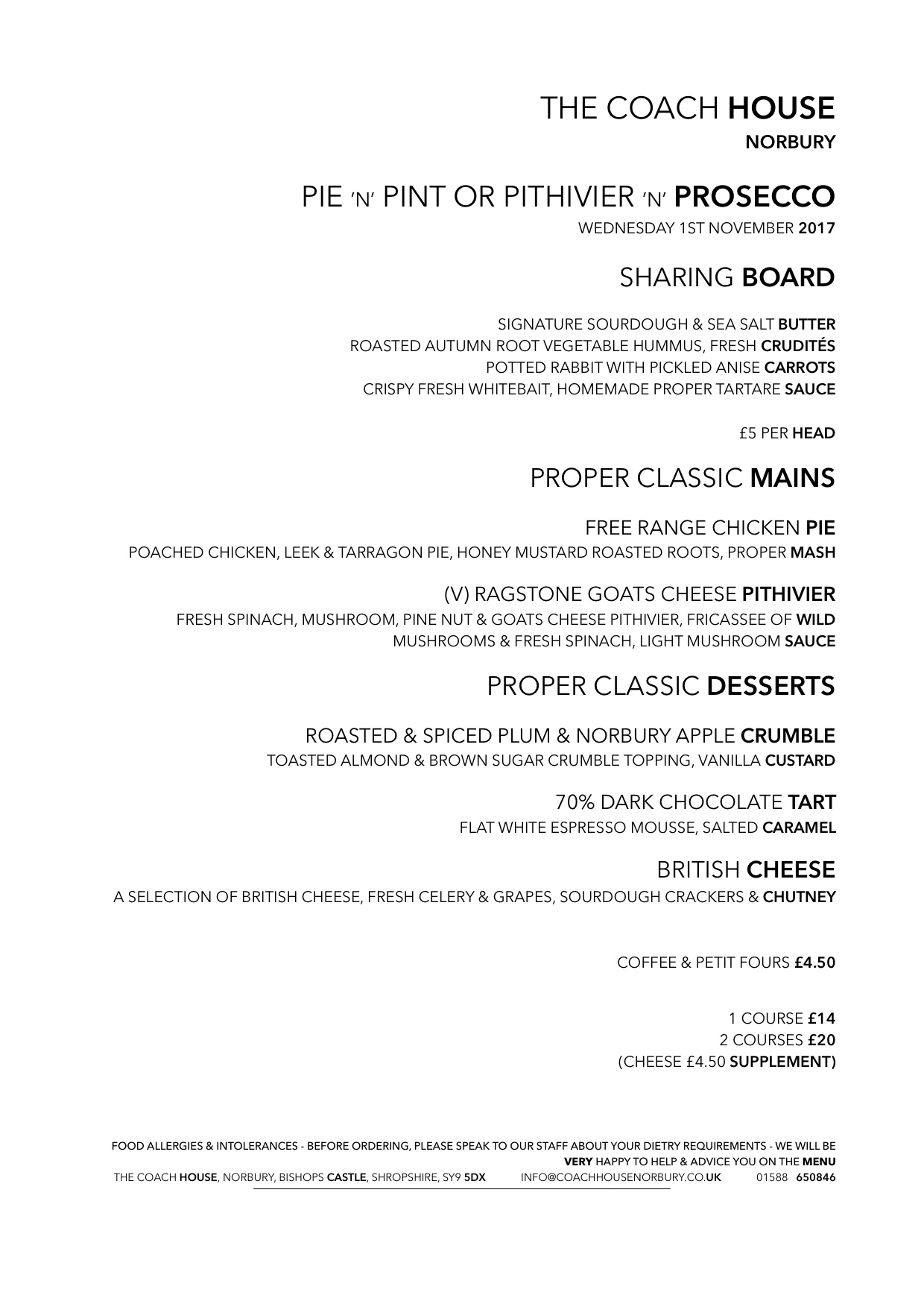 PIE & PINT NIGHT NOVEMBER 1ST MENU PDF.jpg