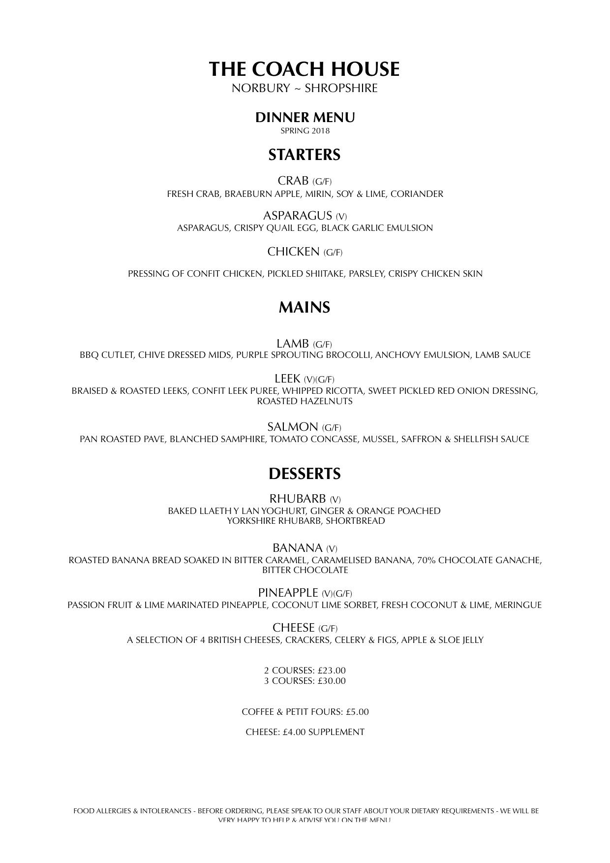 Spring Dinner Menu March 2018 PDF.jpg