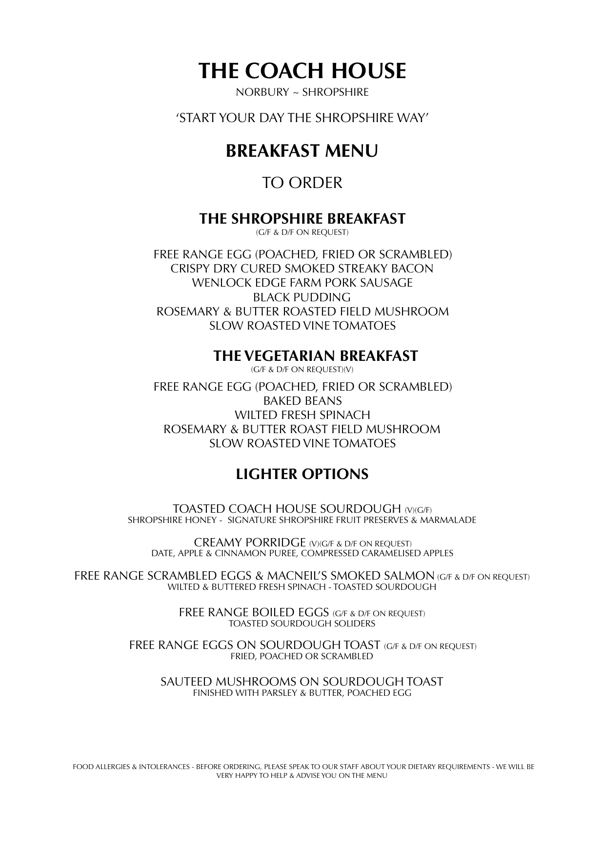 breakfastmenu2018