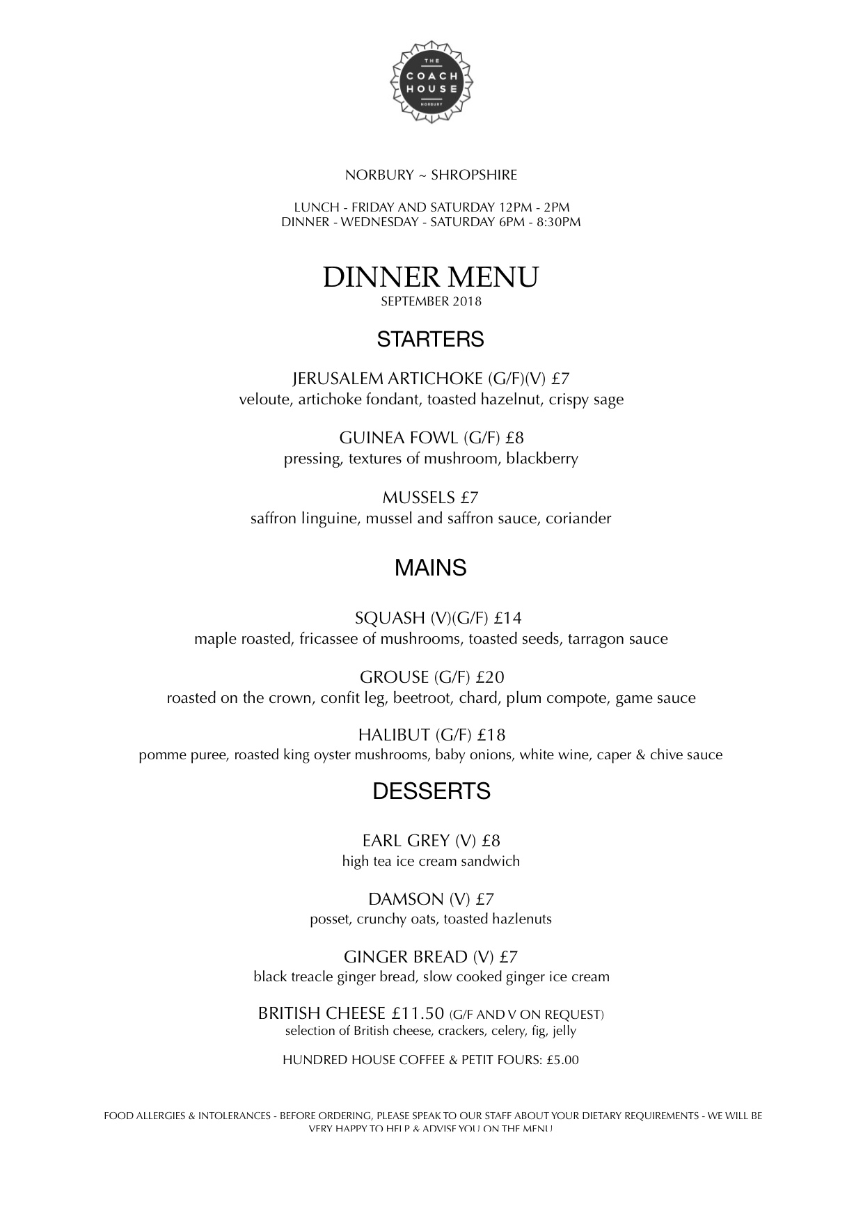 september_dinner_menu_coachhousenorbury.jpeg
