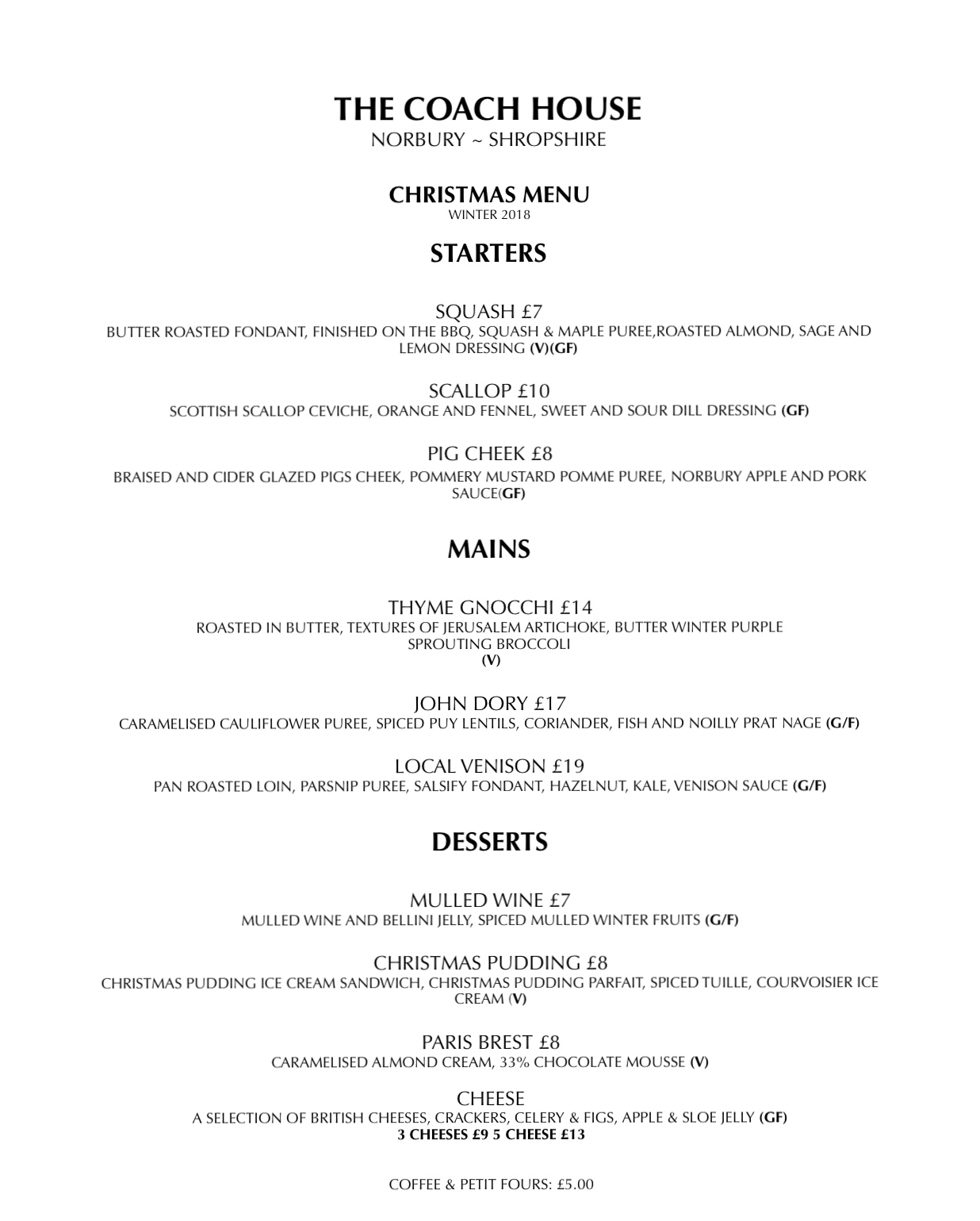 christmas_coachhouse_dinner_menu.jpeg