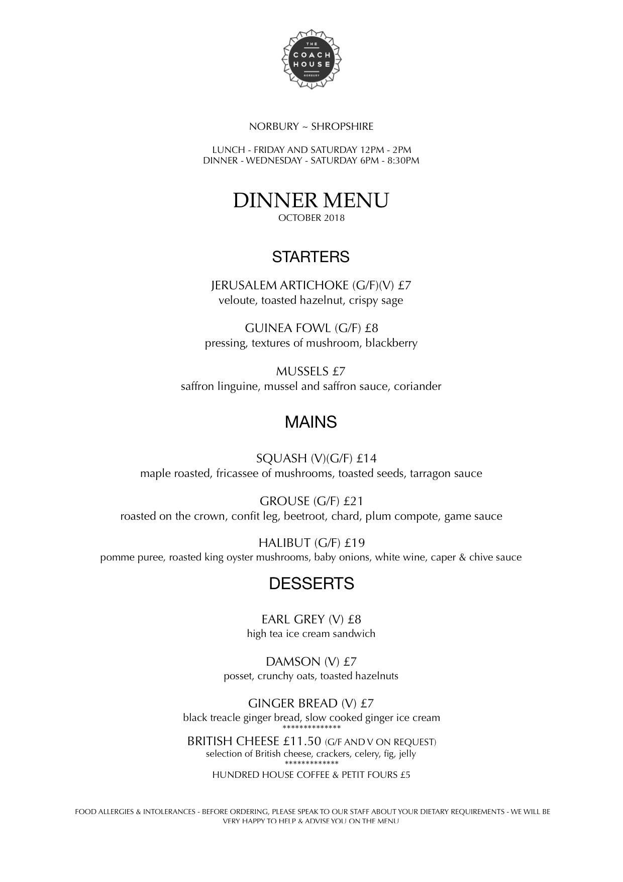 october_2018_dinner_menu.jpeg