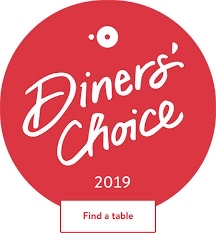 Open Table Diners Choice 2019 award.jpg