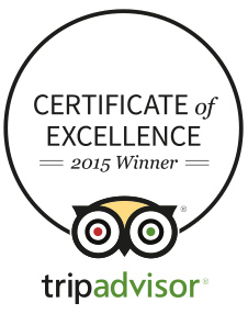Certificate of Excellence 2015 logo.jpg