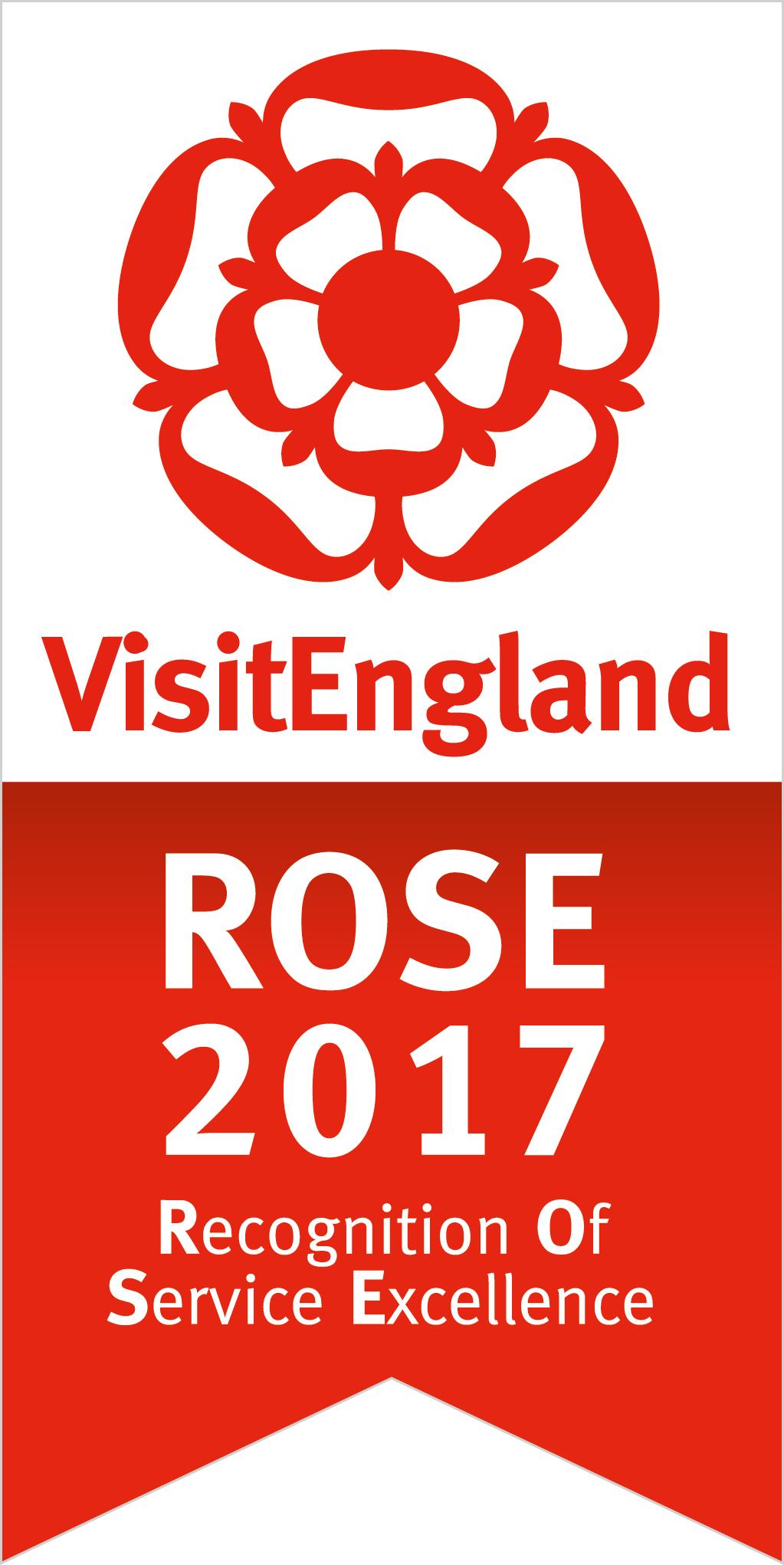 VISIT ENGLAND ROSE 2017.jpg